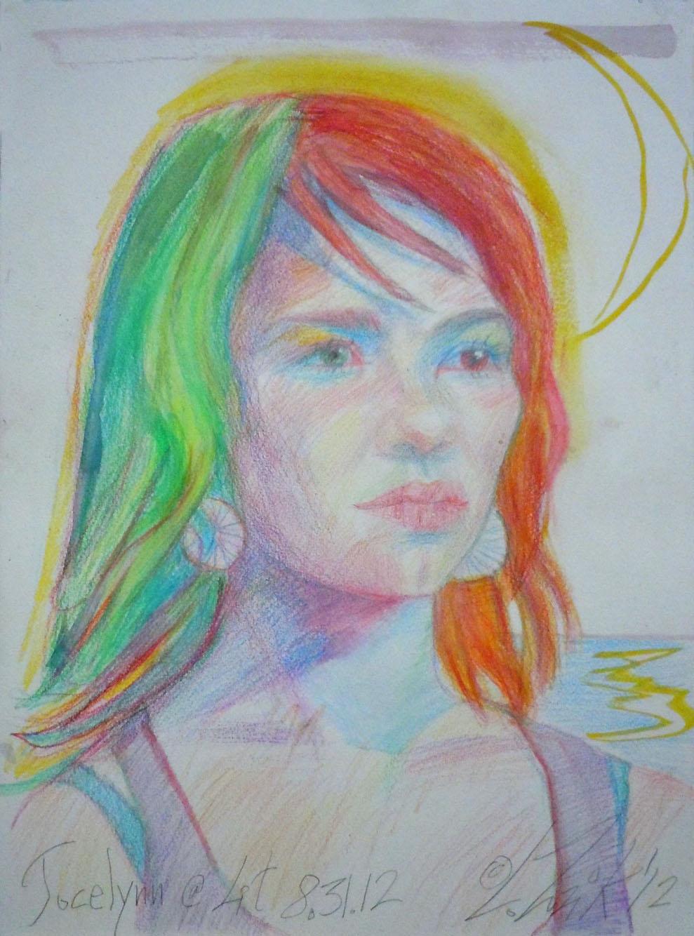 Jocelynn Nichelle by Larry Zuzik 8-31-12.jpg