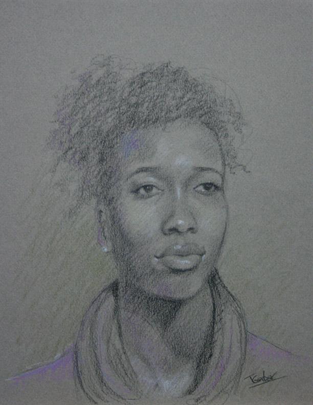 Bella Ivory by Jim Gerber 11-11-11.jpg