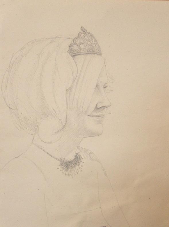Jim's drawing of Allisun.jpg