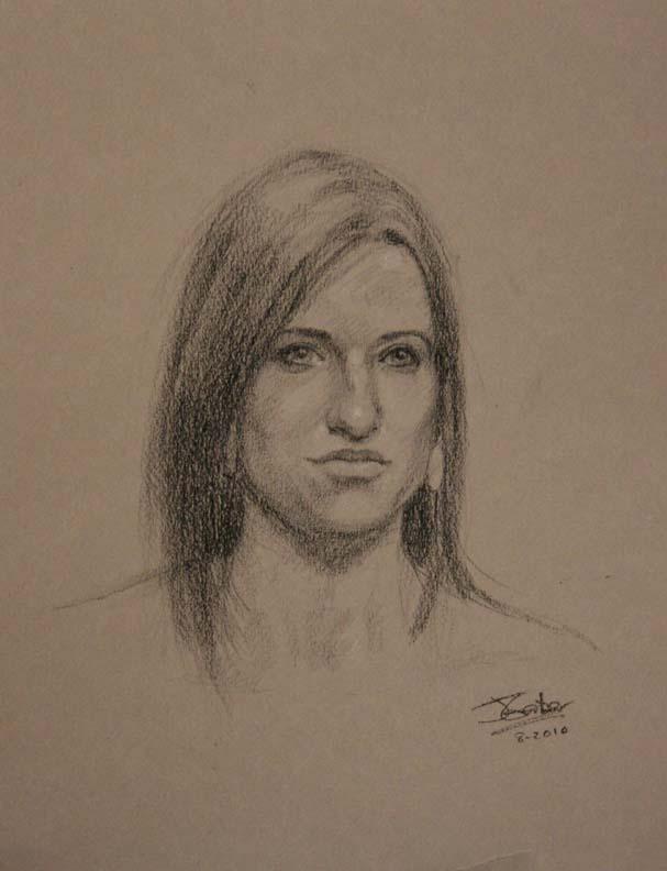 Laura Sokolowski by Jim Gerber 8-28-10.jpg