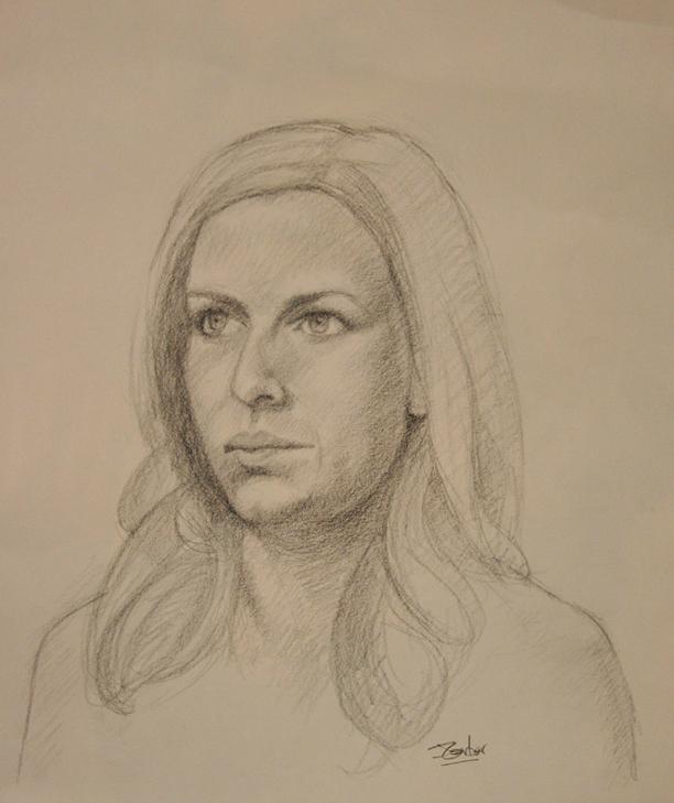 Megan Aufdenkampe 5-13-11