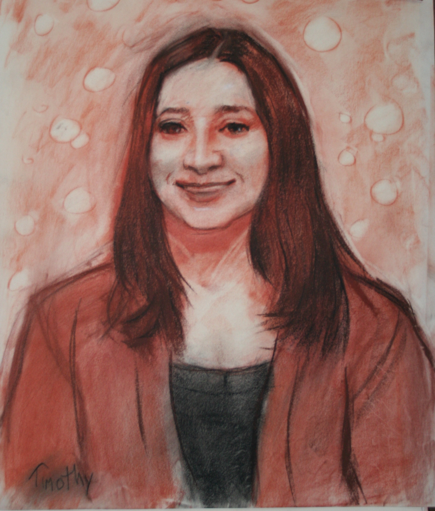 Carrie Bukula drawn at the Liteary Cafe 16 x 20.jpg