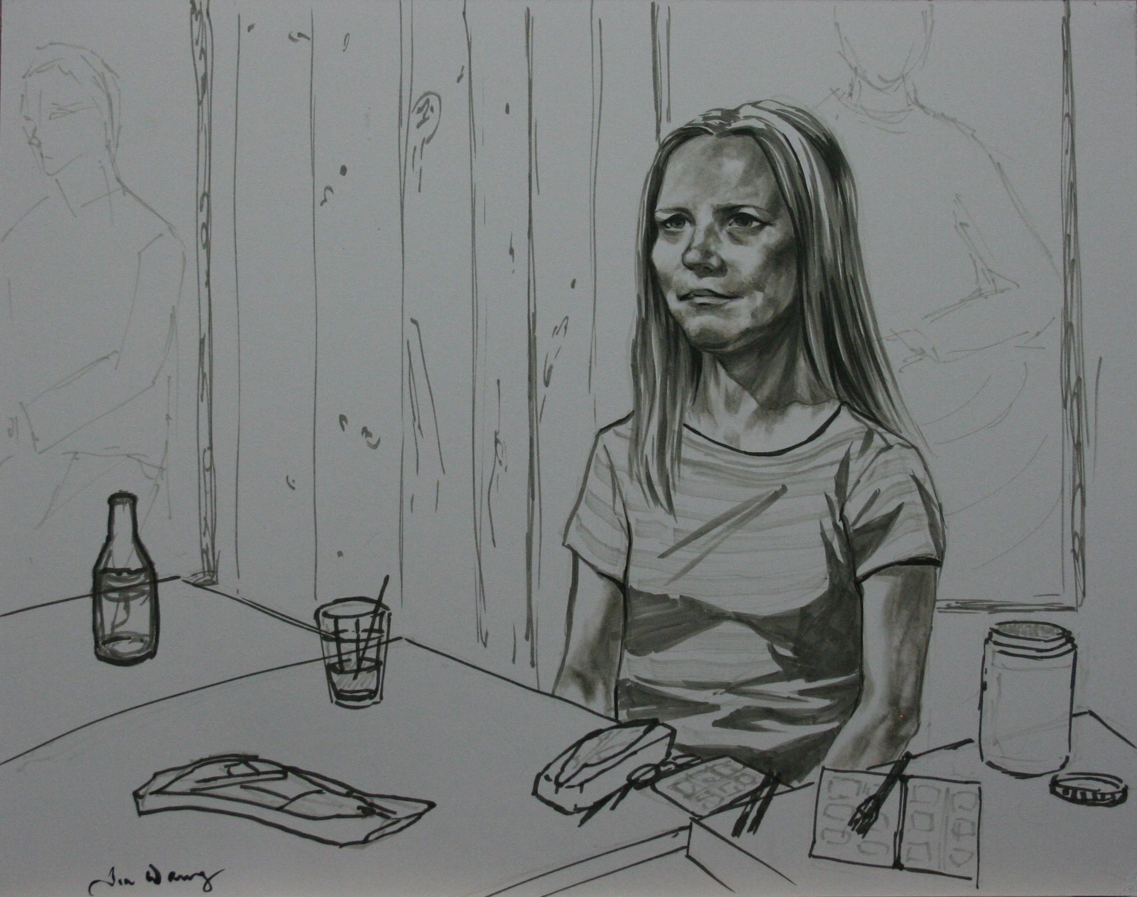 Jennifer Newyear