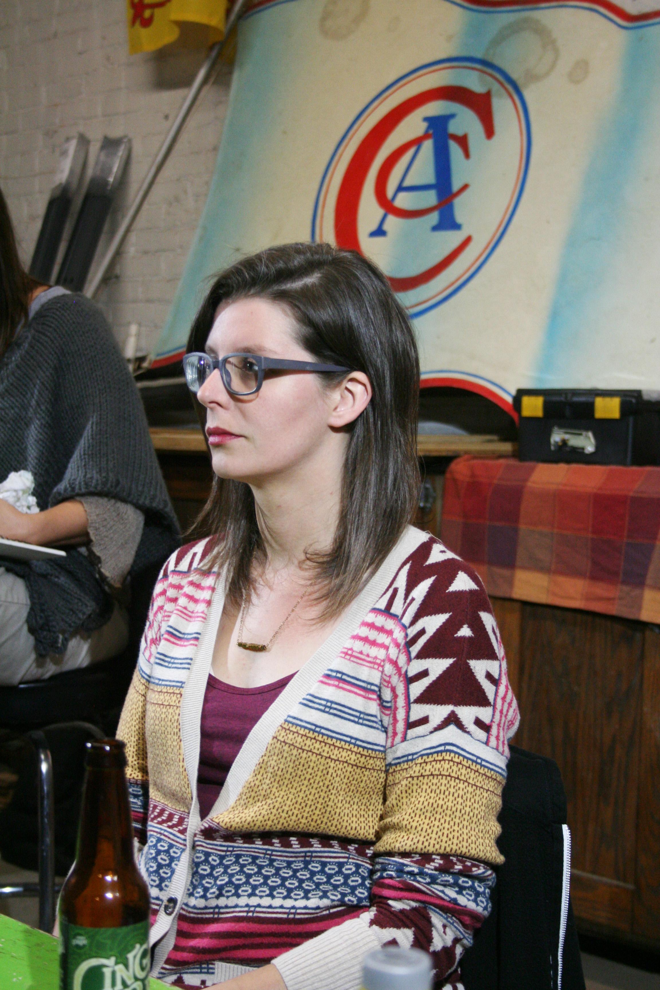Nicole Kristensen 9-8-17.JPG