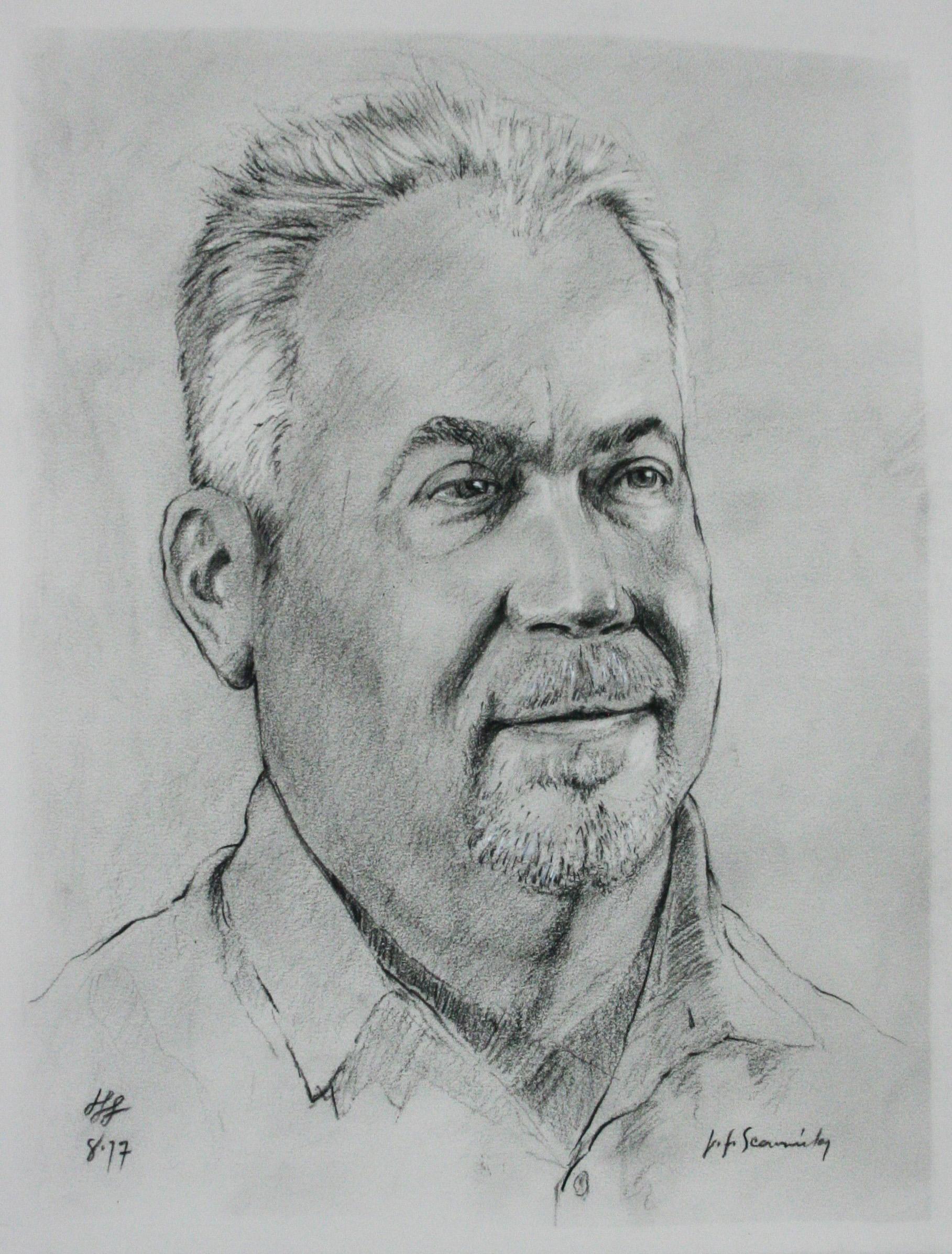 Ken Ertel by John Scavnicky 8-4-17.jpg