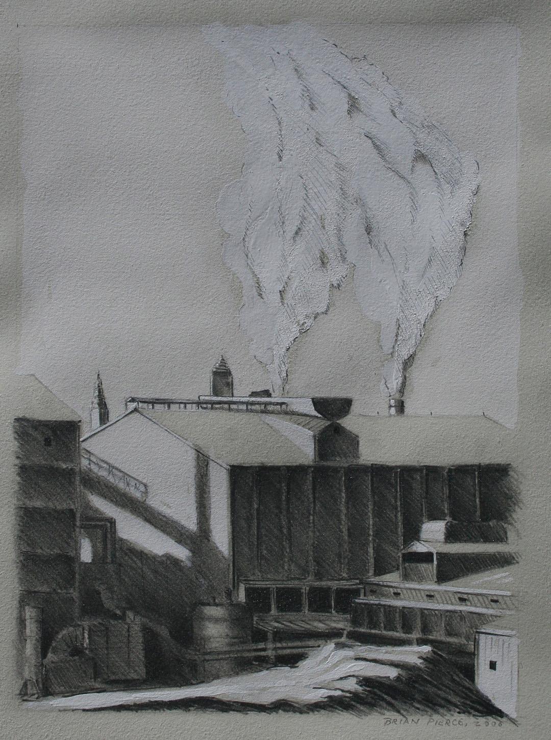 Steel Mills8.jpg