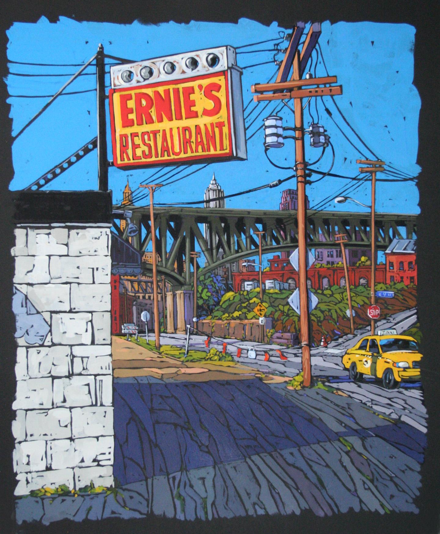 Ernie's East 9th & Commercial Road.jpg