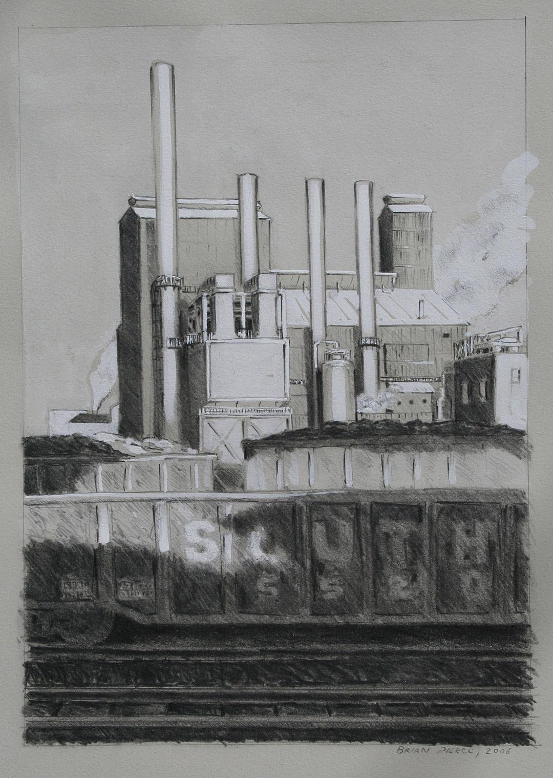 Steel Mills4.jpg