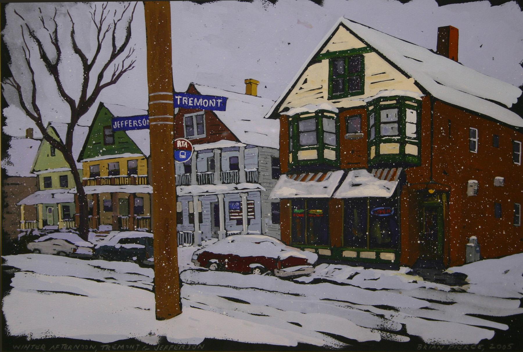 Winter Afternoon, Tremont & Jefferson.jpg