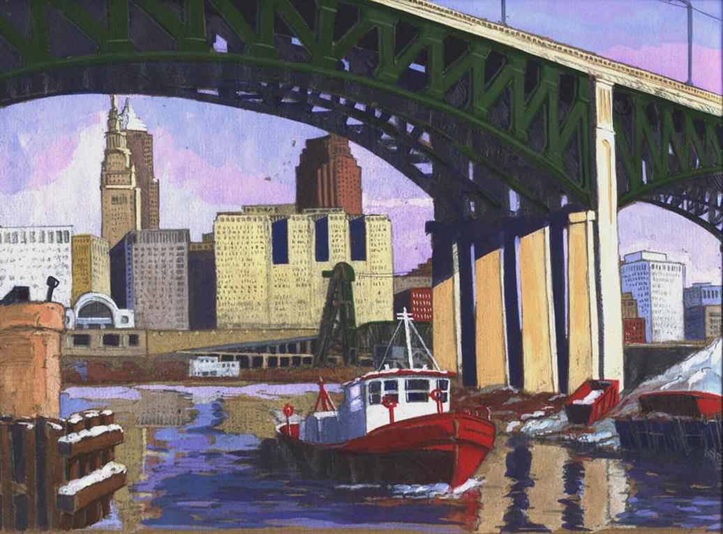 FireTug, Cuyahoga river.jpg