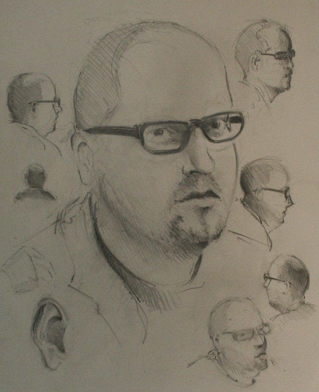 Portrait Study, Literary Cafe.jpg