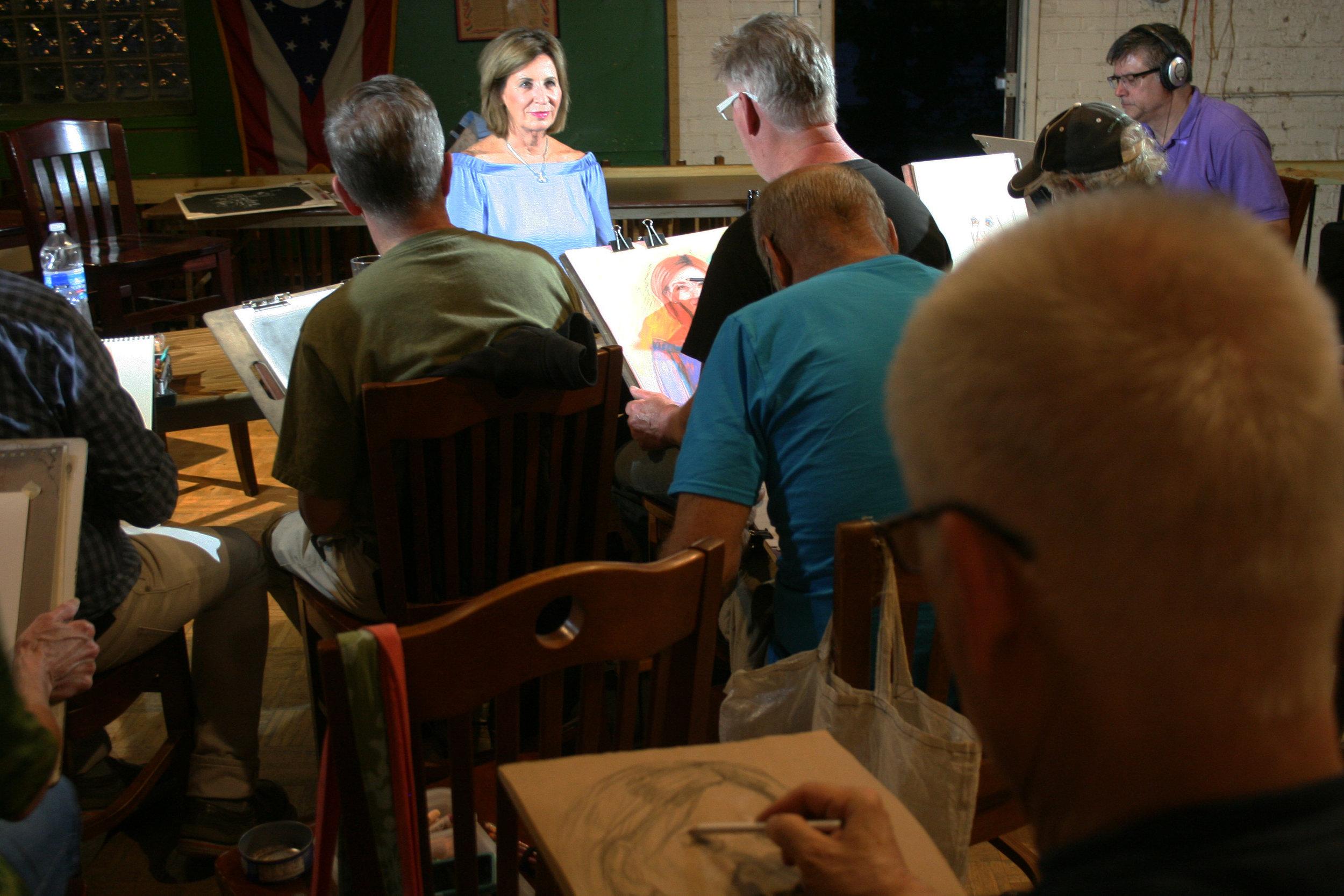 The PCPA drawing Karyn Mueller. 5-25-18.JPG