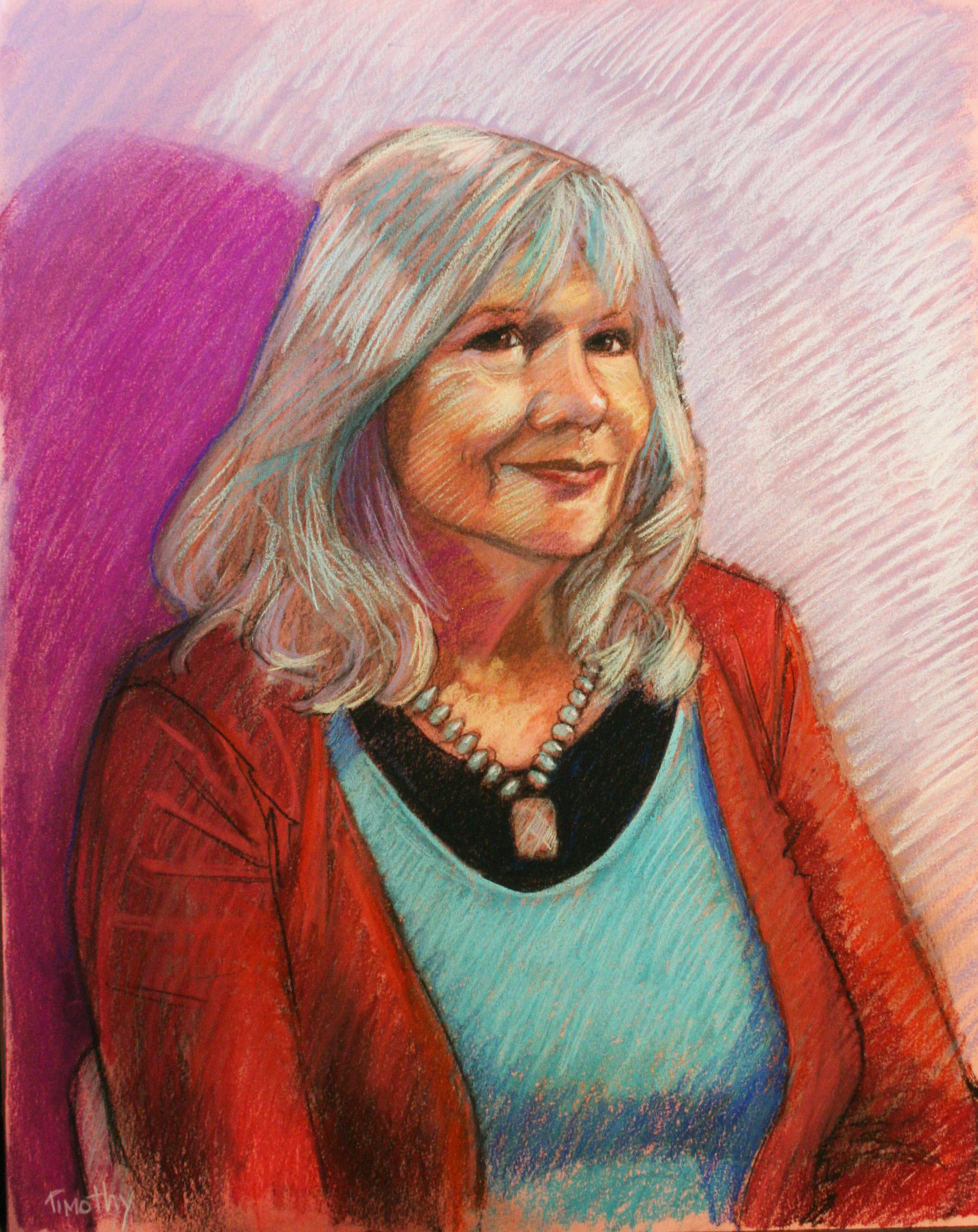 Christine Wallis by Timothy Herron 11-24-17.jpg