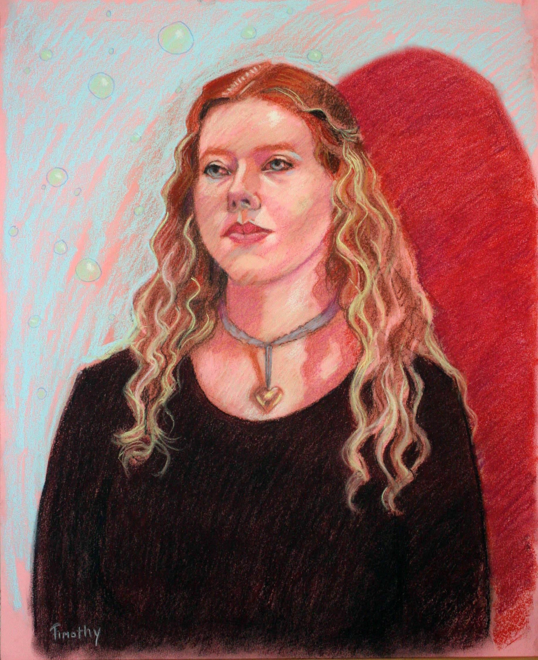 Elaina Laverty by Timothy Herron 10-5-18.jpg