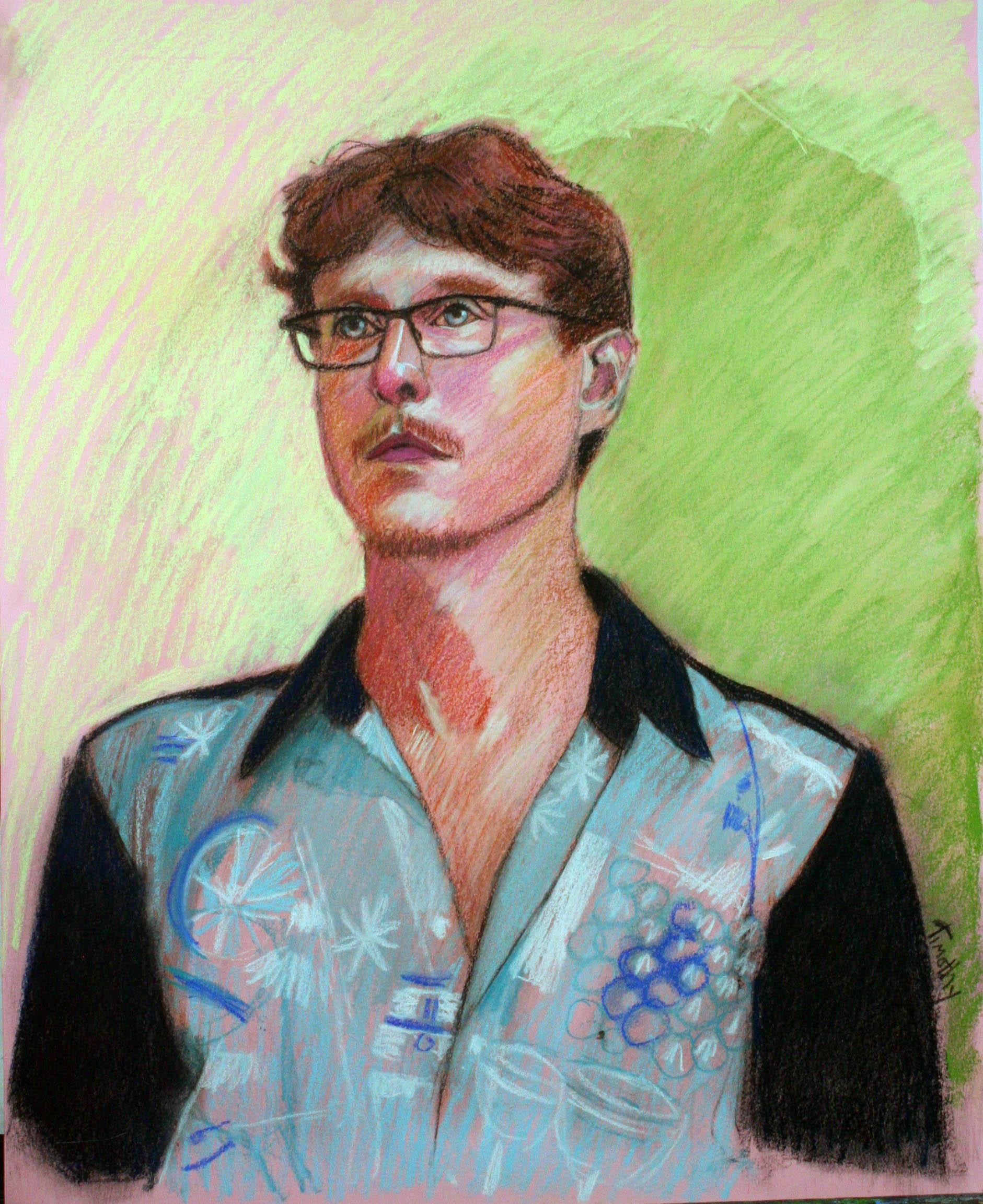 Tom Kaufman by Timothy Herron 9-21-18.jpg