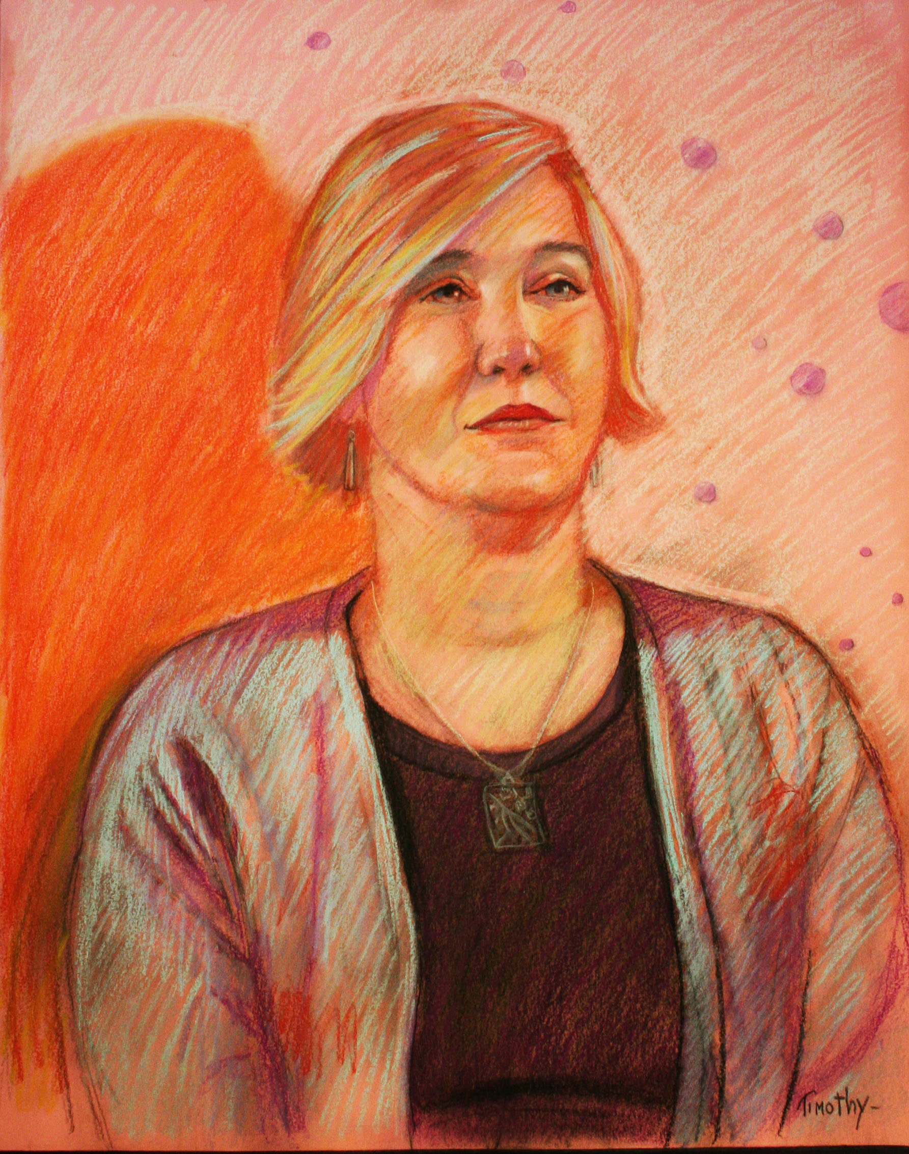 Suzanne Butler by Timothy Herron 3-30-18.jpg