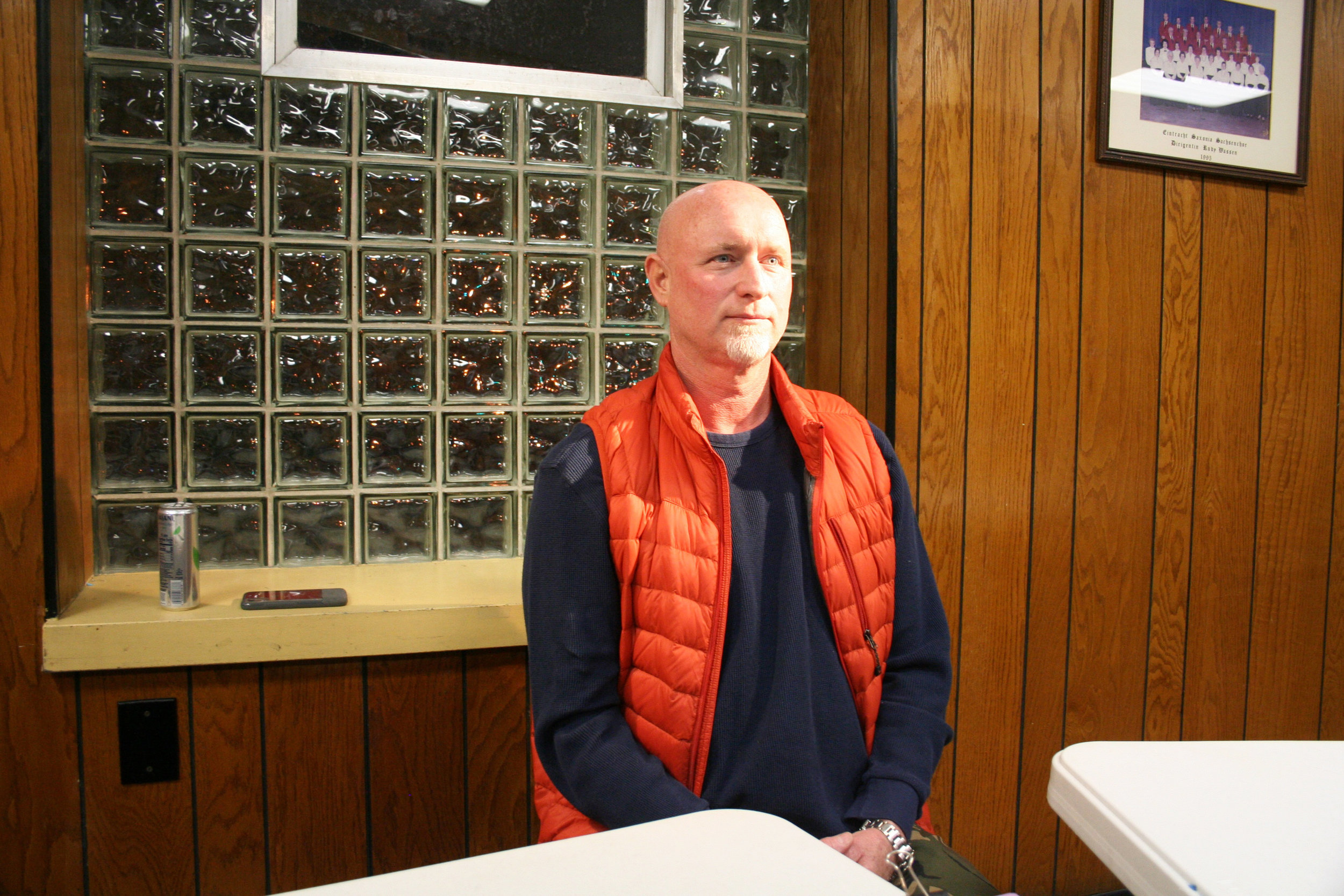 Michael Weigand at Sachsenheim Hall 3-1-19.jpg