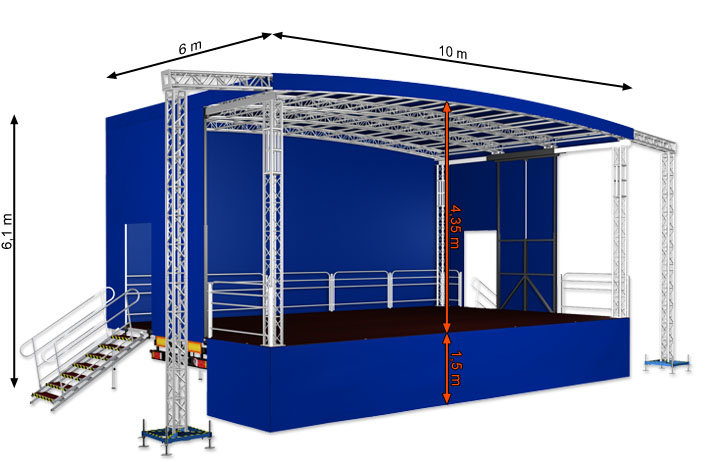 10m Trailer stage hire details.jpg
