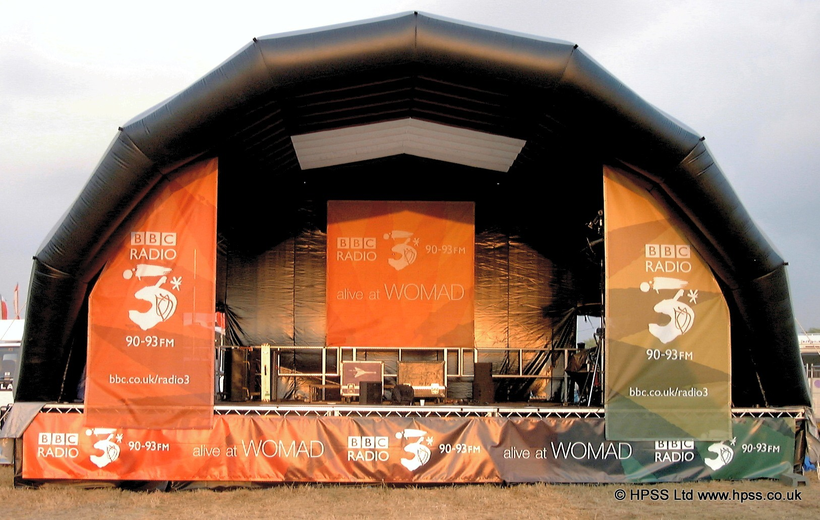 womad stage.JPG