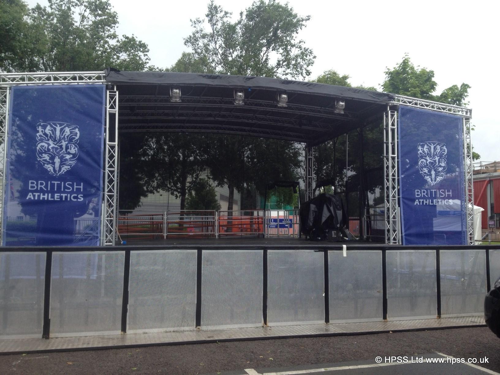 Sports stage.jpg