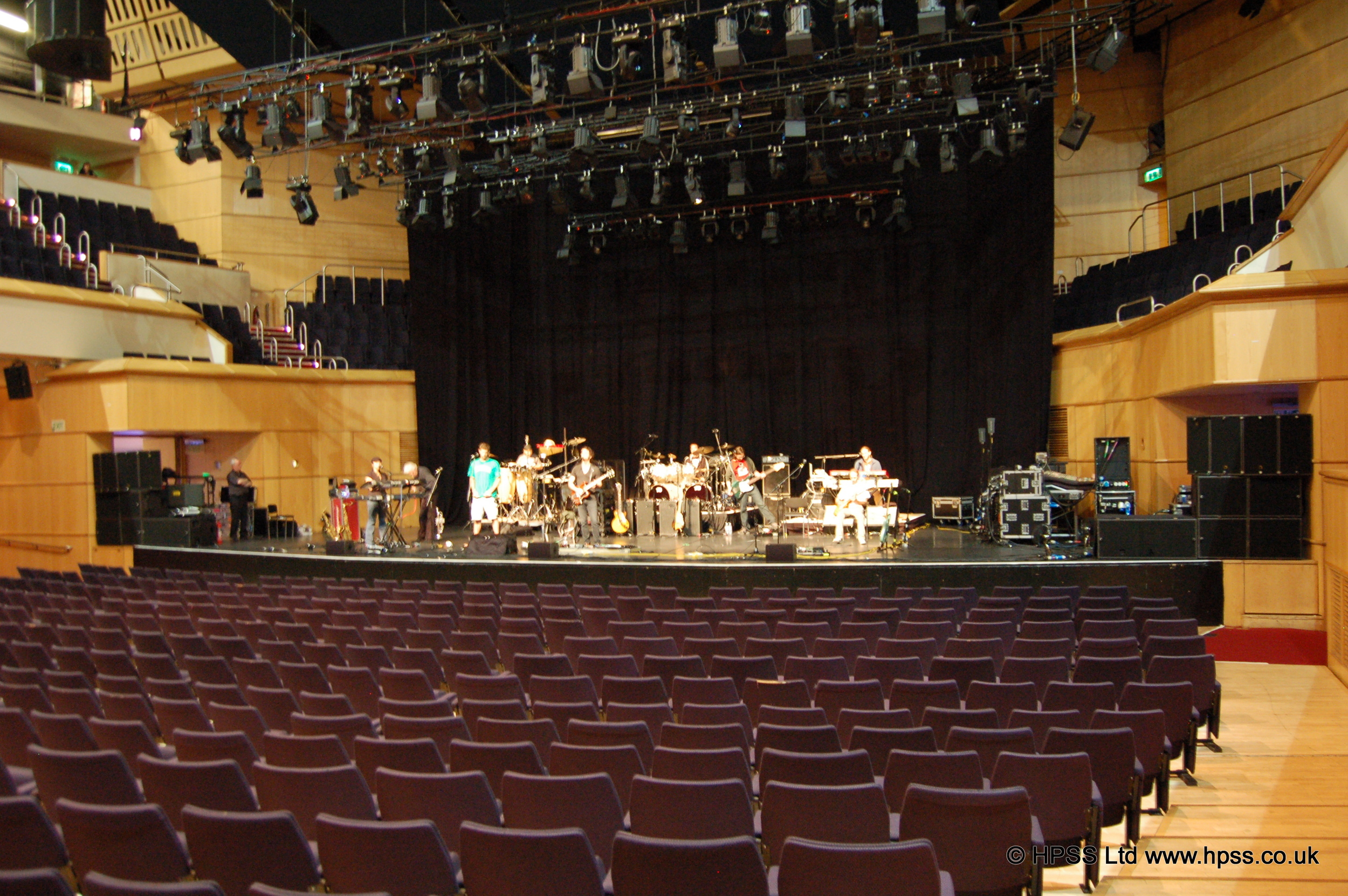 Glasgow Royal Concert Hall.JPG