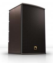 L Acoustics 108p