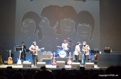 Bootleg_Beatles_UK_tour_thumb.JPG