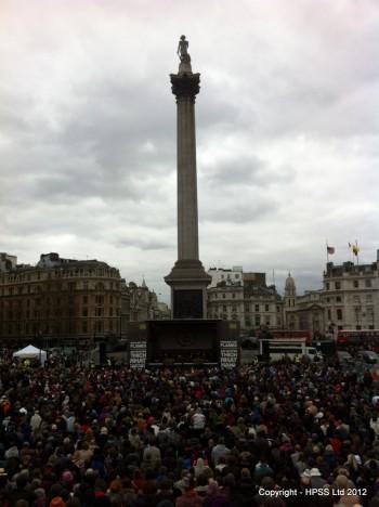 Trailer_Stage_Trafalgar_Square_2_thumb.jpg