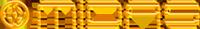 MIDAS logo_s.png