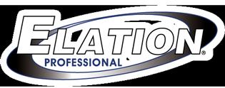 elation-logo-glow.png