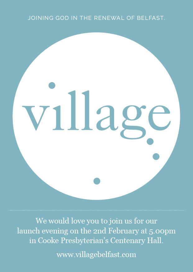 village A6 flyer aw.jpg