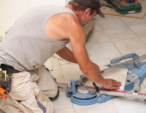 172272949-tile-installation-gettyimages.jpg