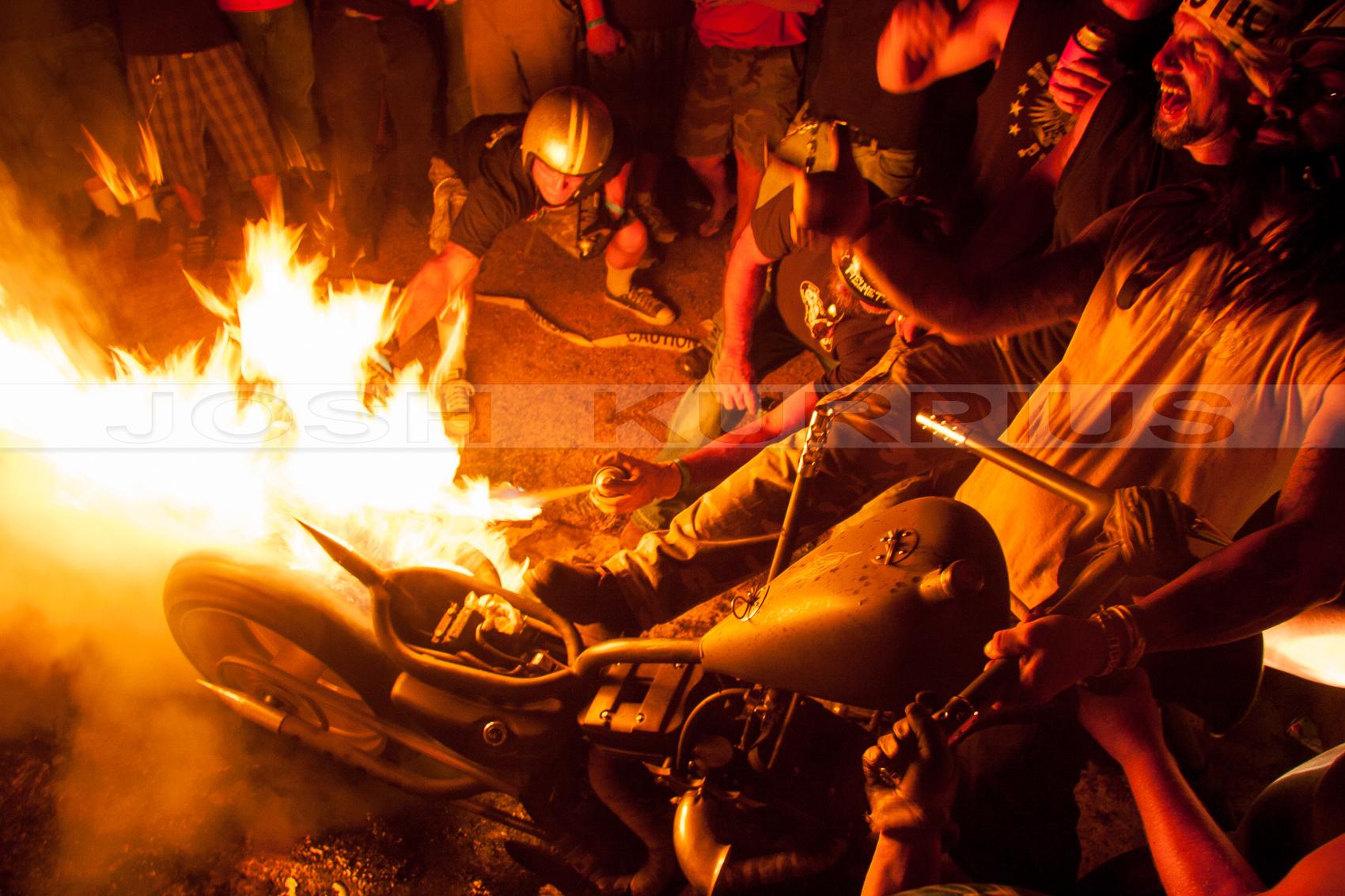 Kurpius_2007_SmokeOutEast.jpg