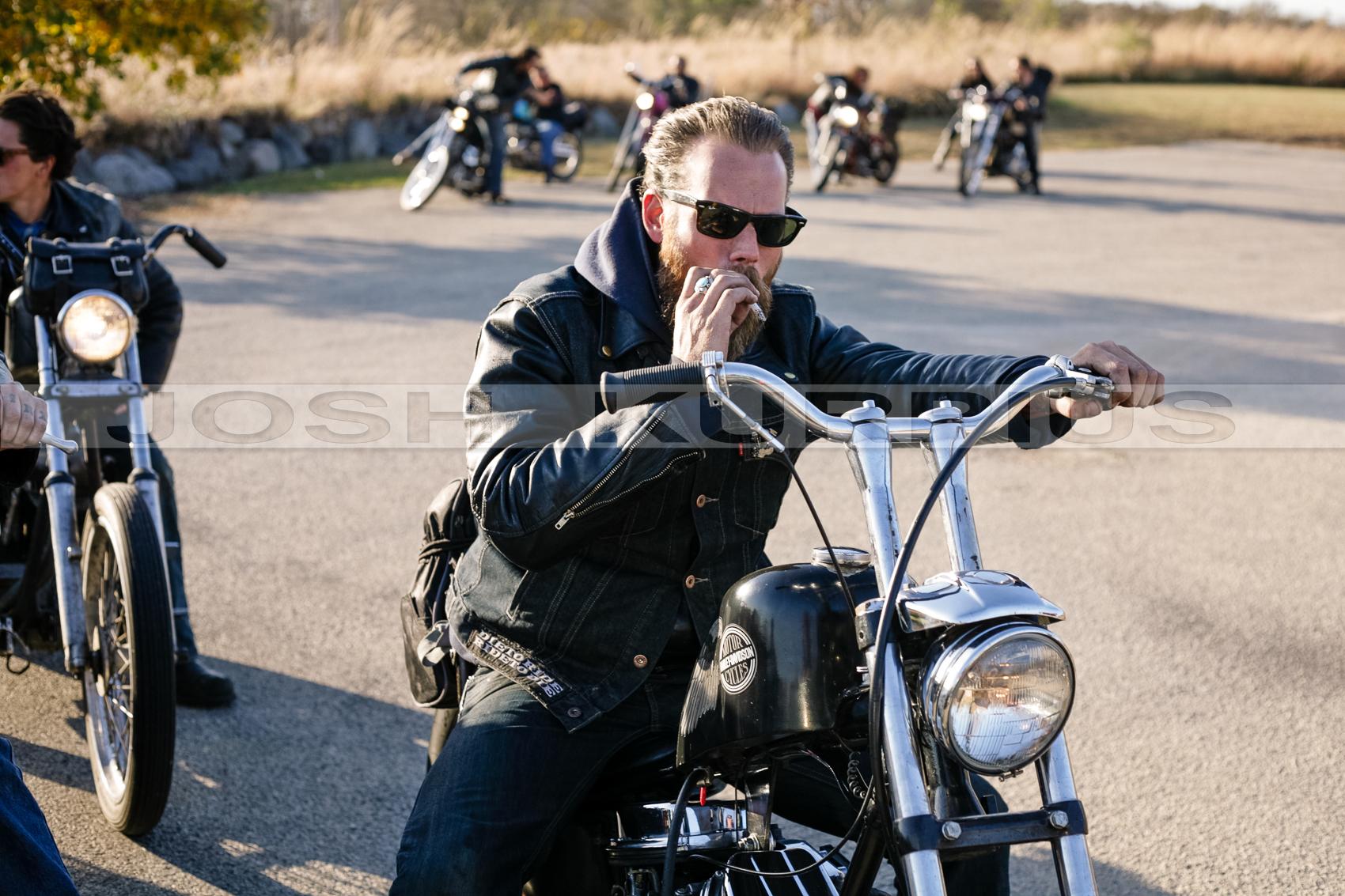 Kurpius_2010_CherryValley_Riding_0024.jpg
