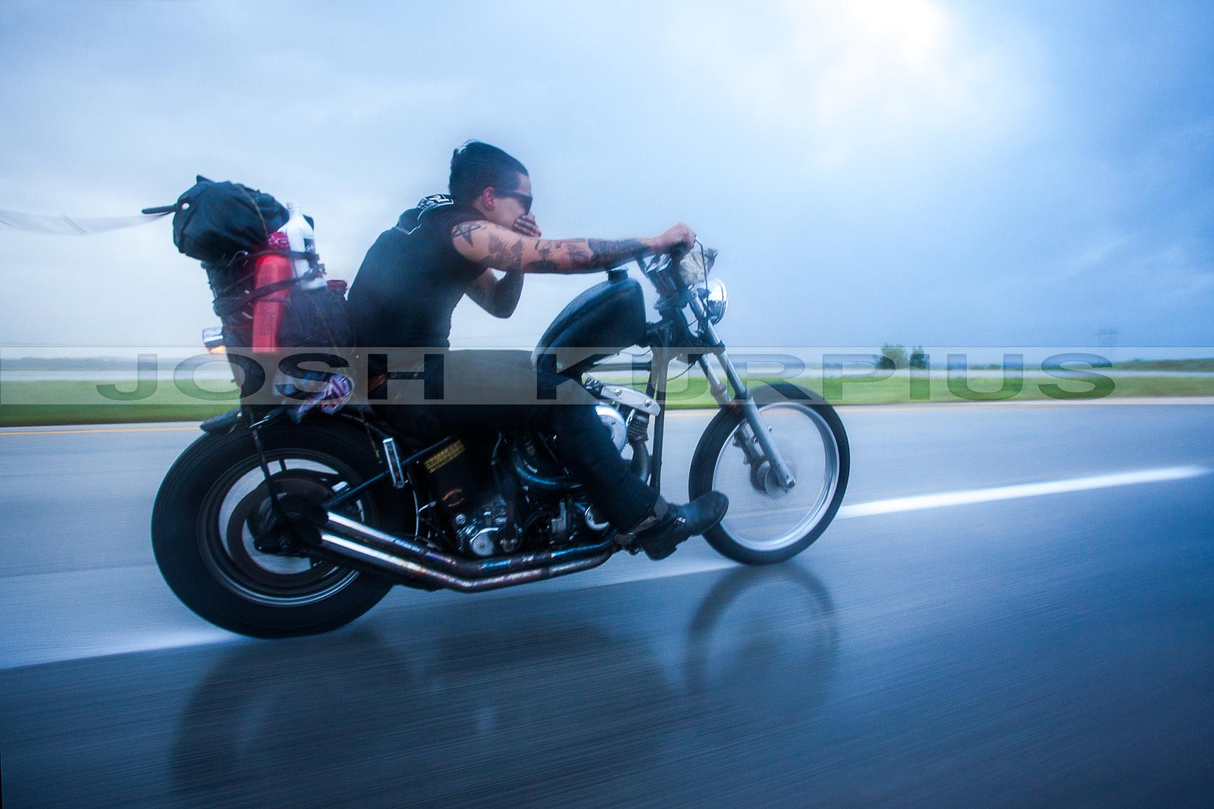 Kurpius_2010_Ride_To_Davenport_0069.jpg