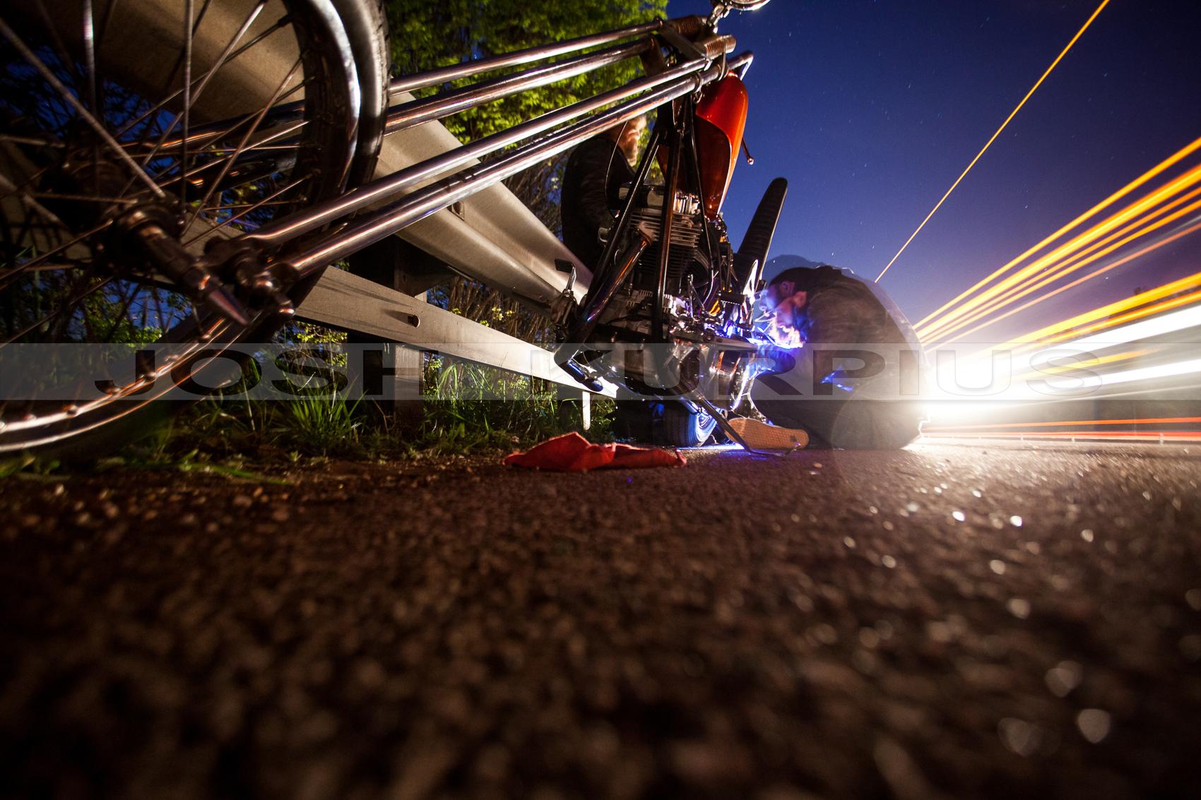 Kurpius_2011_RideToTheDerby_0077.jpg