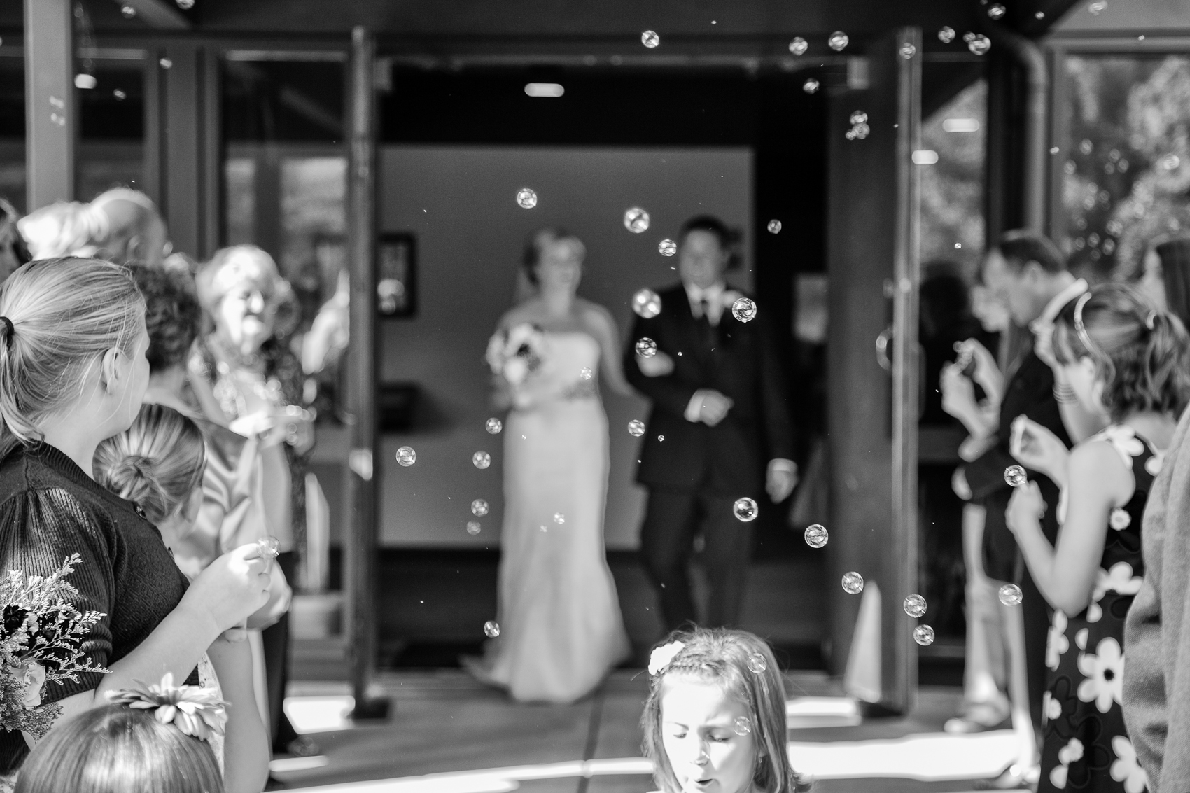 Kurpius_2011_Collins_Wedding_0401-Edit.jpg