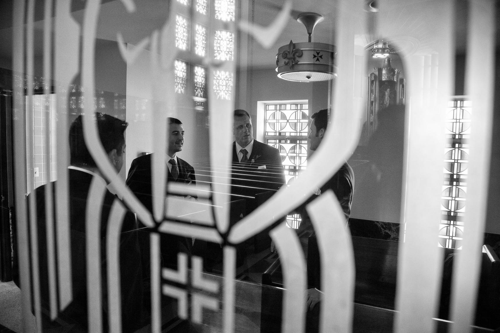 Kurpius_2012_Bennett_Wedding_0050-Edit.jpg