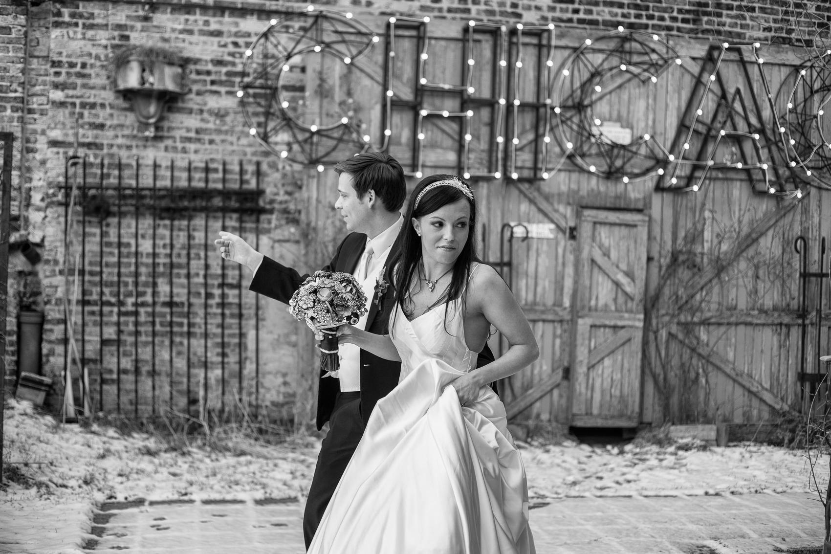 Kurpius_2012_Bennett_Wedding_0408-Edit.jpg