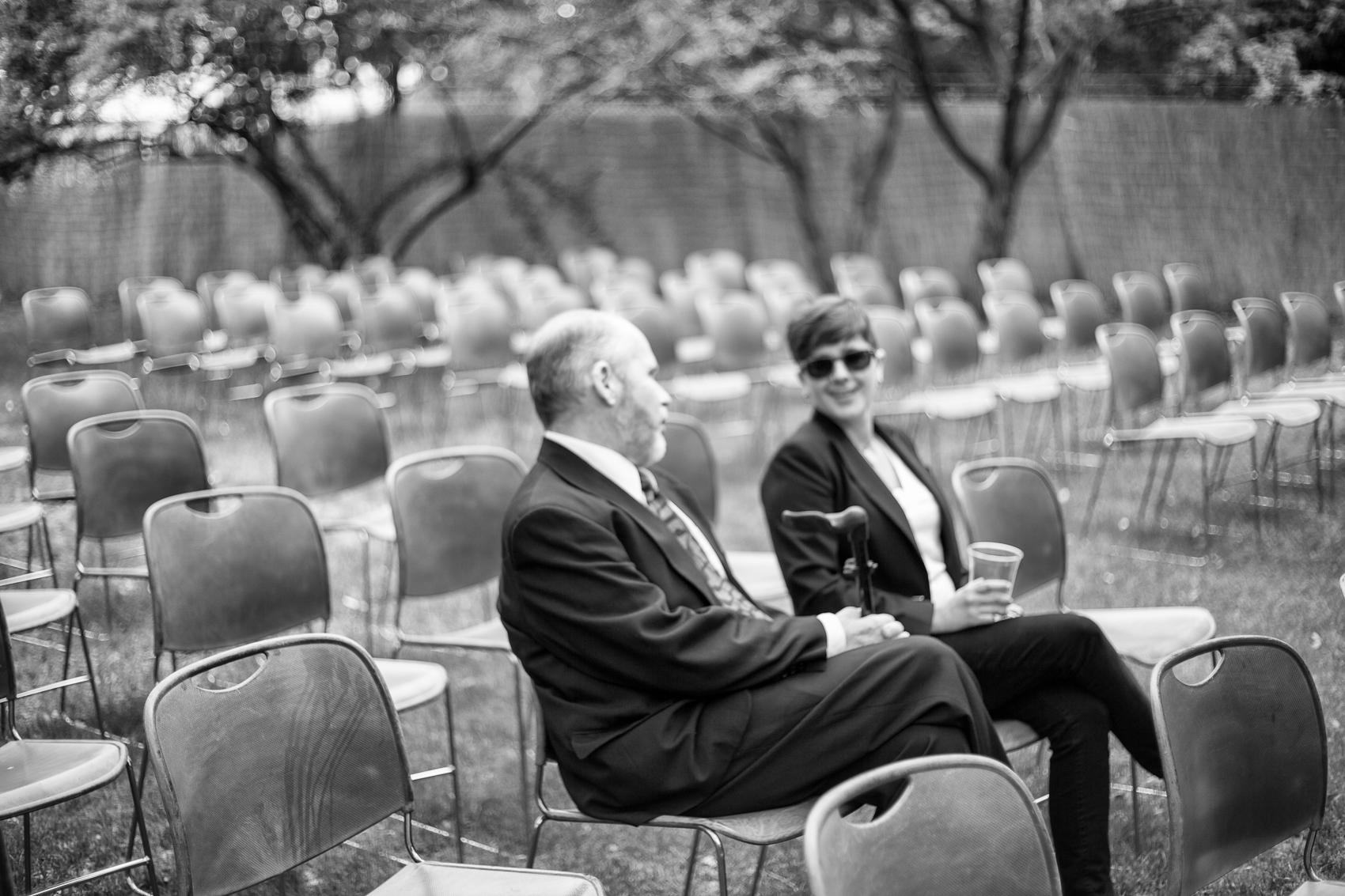 Kurpius_2012_Carr_Wedding_0067-Edit.jpg
