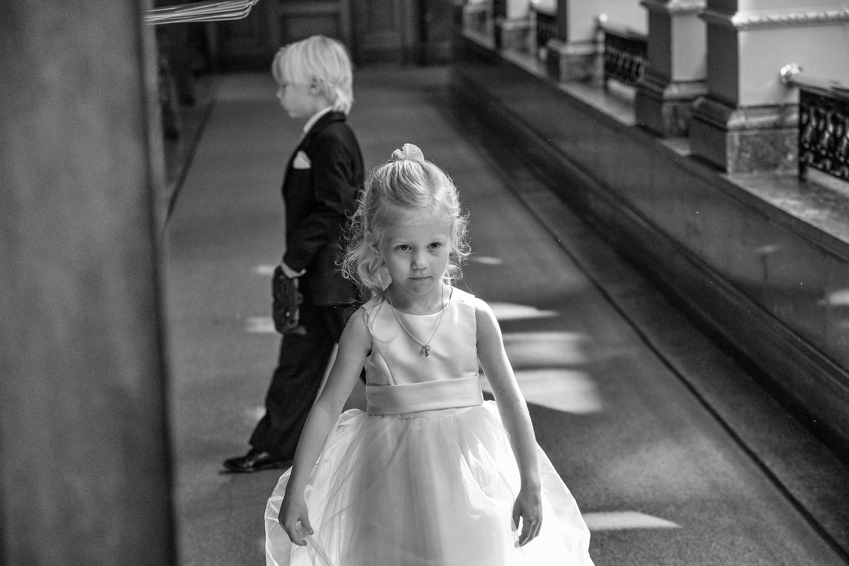 Kurpius_2012_Lampman_Wedding_0090-Edit.jpg