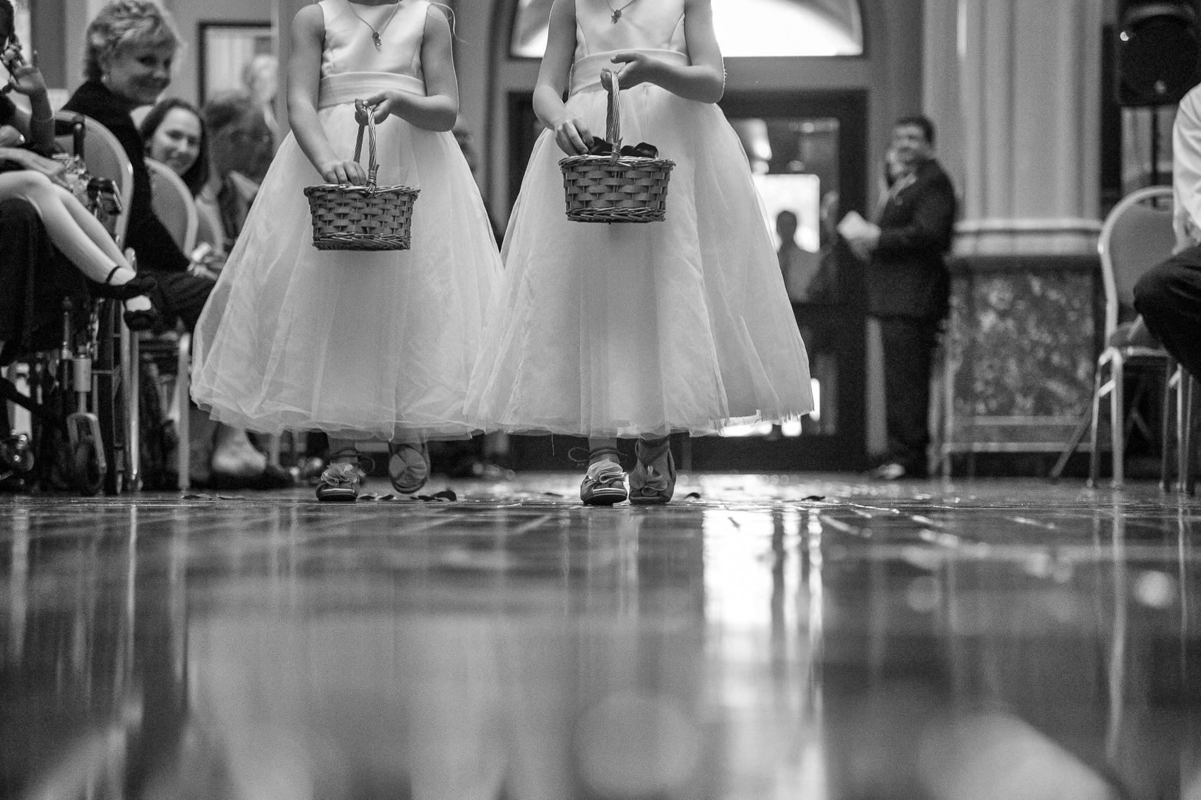Kurpius_2012_Lampman_Wedding_0481-Edit.jpg