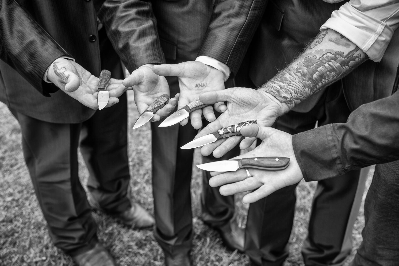 Kurpius_2013_Middleton_Wedding_0214-Edit.jpg