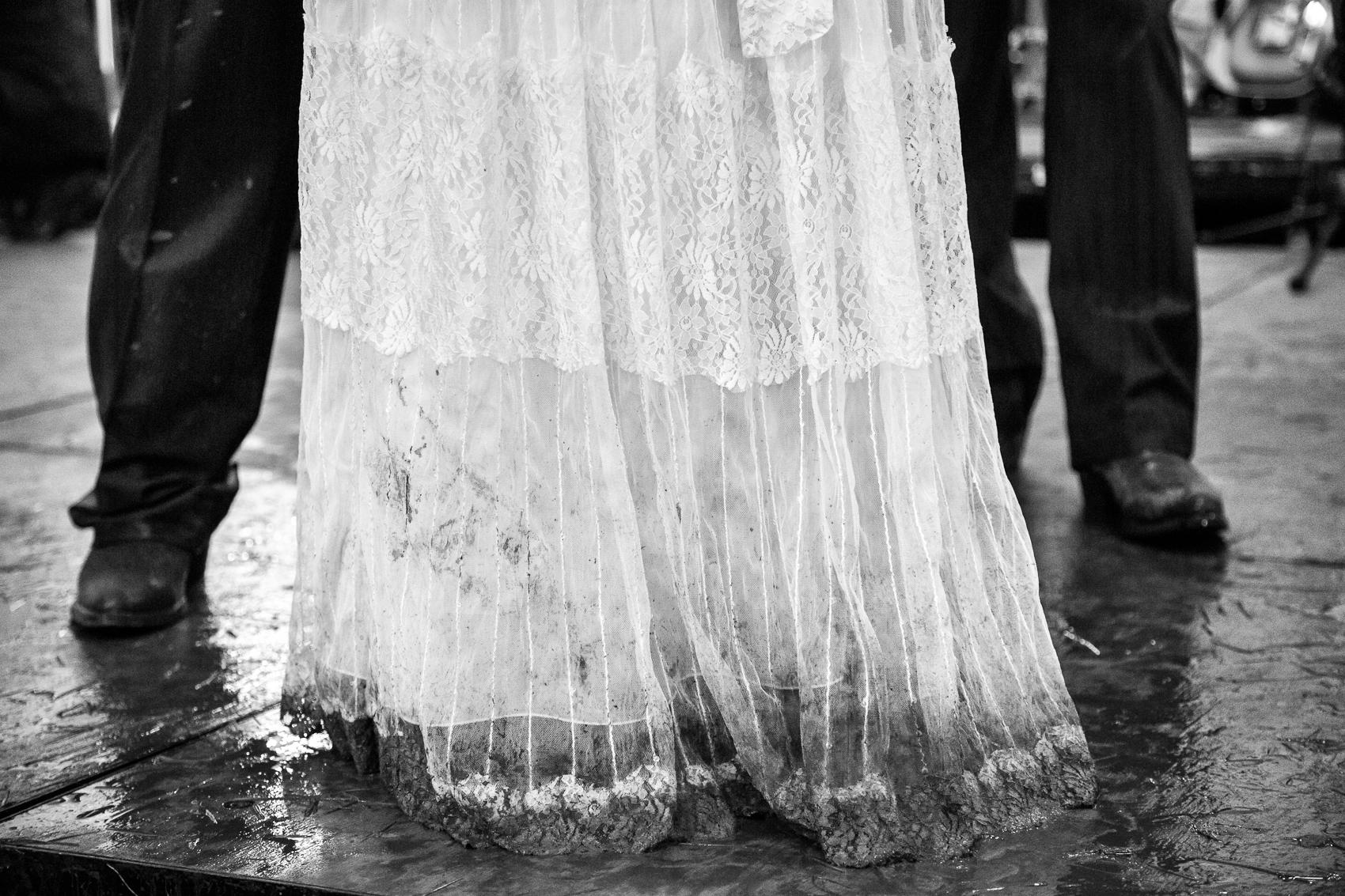 Kurpius_2013_Middleton_Wedding_0596-Edit.jpg