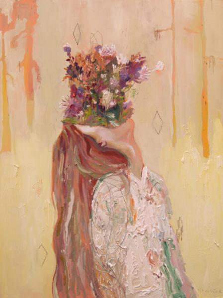 By  Alexandra Levasseur