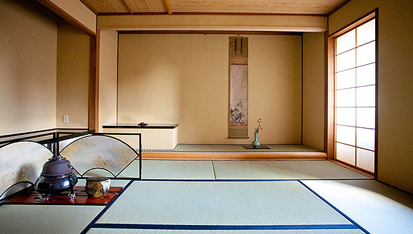 For Instagrams that will transport followers to Japan without leaving Manhattan, the  Kitano New York --New York's only Japanese-owned hotel--offers the one-of-a-kind Tatami Suite meeting space. Featuring customary tatami mats and shoji screens, the Kitano even offers a traditional tea ceremony for meeting breakouts with extra Instagram appeal.