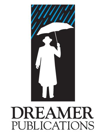DreamerPublogo.jpg