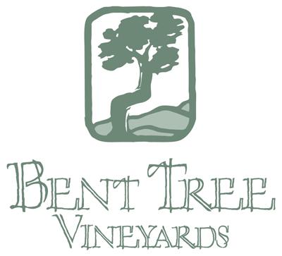 benttree_logo.jpg