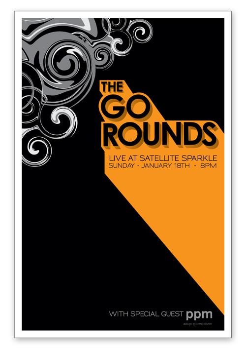 gorounds.jpg