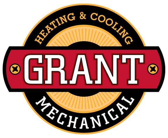 GrantMech.logo.jpg